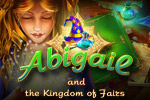 Help Abigail save the Kingdom of Fairs using strategy, music, and smiles!