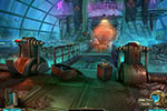 Screenshot of Abyss: The Wraiths of Eden Collector's Edition