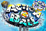 Action Ball 2 features everything players loved about the original brick-breaking hit and more!