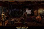 Screenshot of Adam's Venture 3: Revelations