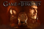 Crush your opponents, form alliances and live through an exceptional adventure in Game of Thrones.  Westeros awaits you!