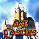 Age of Castles - logo