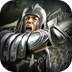 Age of Conquest: North America