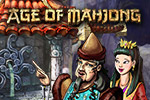 Tile matching gets an epic makeover in Age of Mahjong!  Build a magnificent, ancient city by getting to the bottom of each layout.