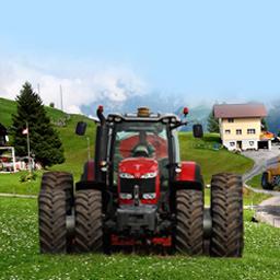 agricultural simulator historical farming 2012 serial download