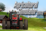 The sequel of Agricultural Simulator enters the next round - do you have what it takes to be a successful farmer?