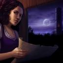 A Gypsy's Tale: Tower of Secrets - logo