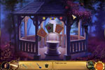 Screenshot of A Gypsy's Tale: Tower of Secrets