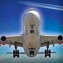 Airport Control Simulator - logo