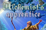 Restore a magical province using match 3 powers in Alchemist's Apprentice!