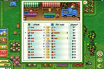 Screenshot of Alice Greenfingers 2