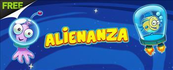 Alienanza - image