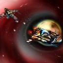 Alien Outbreak 2 - logo