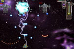 Screenshot of Alien Outbreak 2