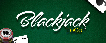 American Blackjack - image