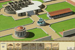 Screenshot of Ancient Rome