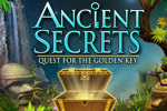 Uncover hidden objects used by the Tekka people in Ancient Secrets!