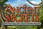 Reunite spirits separated by tragedy in this chapter of Ancient Secrets!