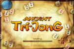 Screenshot of Ancient Tri-Jong