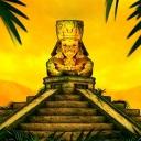 Ancient Tripeaks - logo