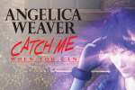 Be the detective and catch the killer in the present and the past. Play Angelica Weaver: Catch Me When You Can Collector's Edition today!