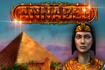 Help Annabel save her beloved Akhenaten and restore order to Egypt!