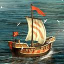 Anno Online - logo