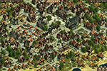 Screenshot of Anno Online