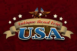 Hit the road on a hidden object antique hunt in Antique Road Trip!