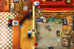 Screenshot of Antique Shop