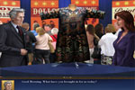 Screenshot of Antiques Roadshow