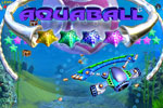 Get ready for an exciting deep-sea experience in Aquaball, a new Arkanoid game from the creators of Magic Ball 2.