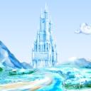 Arctic Quest 2 - logo
