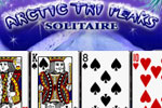 Try Arctic Tri Peaks Solitaire today--it's addictive and fun!