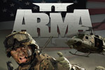 ARMA II has been called the 'most realistic FPS on the planet.'