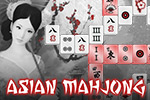 Asian Mahjong te har jugar durante horas con ms de 100 niveles y 26 trofeos.