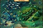 Screenshot of Atlantic Quest 2: The New Adventures