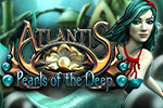 Save Atlantis in this innovative physics-based marble dropper! Play Atlantis: Pearls of the Deep today!