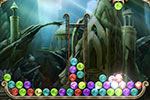Screenshot of Atlantis: Pearls of the Deep