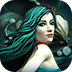 Atlantis: Pearls of the Deep Free