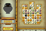 Screenshot of Atlantis Quest