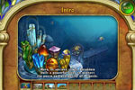 Screenshot of Atlantis Trilogy Bundle