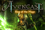 Enter a world of wizardry, wonder, and untold adventures in Avencast!