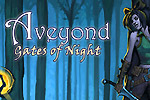Aveyond - Gates of Night is packed with monsters, magic, and humor!