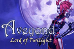 Aveyond - Lord of Twilight is a classic adventure game, filled with quests!