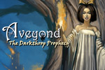 Aveyond: The Darkthrop Prophecy is an exciting, clever adventure game!