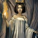 Aveyond: The Darkthrop Prophecy - logo