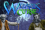 The Wizard is clever and driven... and now walks a dark path in this hidden object game.  Are you up to the challenge of breaking A Wizard's Curse?