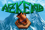 Azkend is a match three game featuring hours of top-quality puzzles!