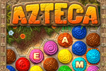 Go back in time on a mission to help the Aztecs solve an ancient mystery!